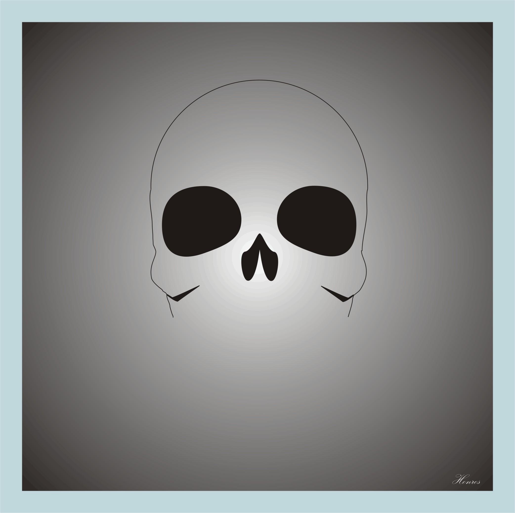 13_Death