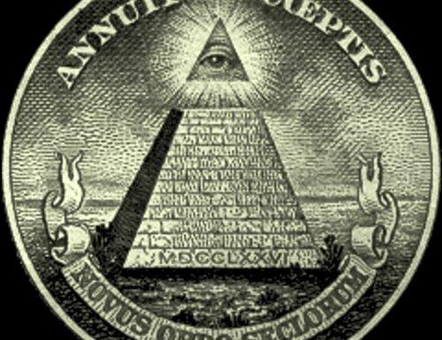 Manipolazione e complottismo