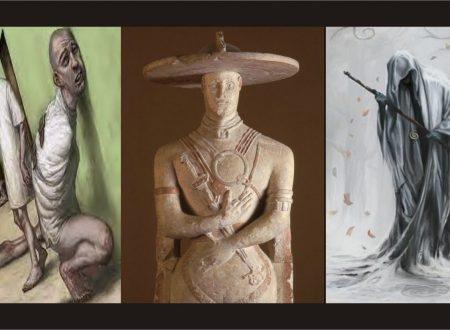Gli Immortali – I Dodici Passi