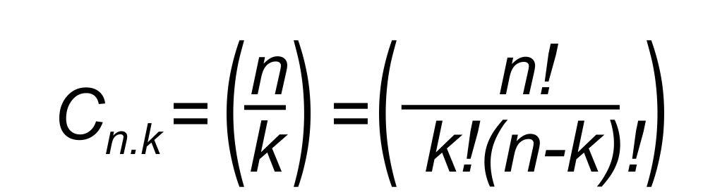 Keter_formula