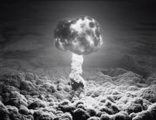 Abraxas e i segreti di Twin Peaks