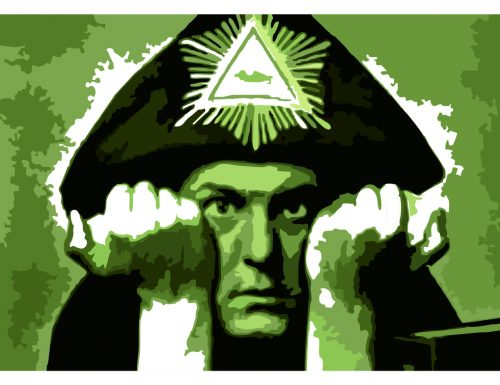La Codificazione Occulta